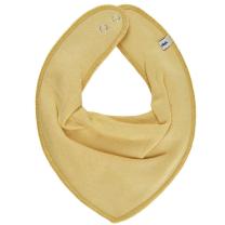 Pastelno rumena rutka-slinček, Pippi®