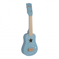 lesena kitara Little Dutch