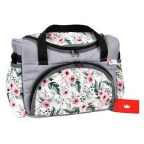 torba-previjalna-siva-rože