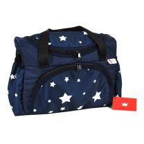 previjalna-torba-zvezde-modra