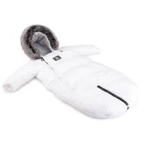 Bel pajac - zimska vreča Moose YUKON (0-6 m), Cottonmoose