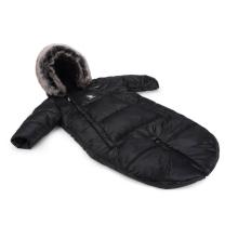 cottonmoose-zimski-pajac-crn