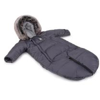 cottonmoose-zimski-pajac-temno-siv