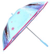 Moder otroški dežnik FROZEN 2, Umbrella party