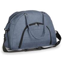 jesna modra previjalan torba