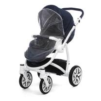 KOMARNIK za otroški voziček, babyono