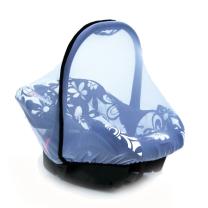 MREŽA za zaštitu od komaraca za nosiljku