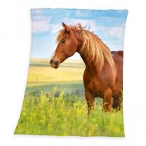 odeja-130-x-160-cm-konj