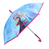 Otroški dežnik FROZEN 2, Don't worry about rain