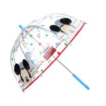Otroški dežnik MICKEY MOUSE, Umbrella party
