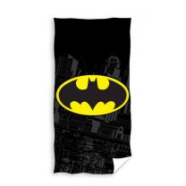 Kopalna brisača BATMAN- 70x140 cm