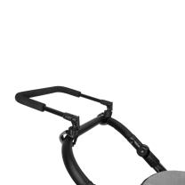 Podaljšek za ročaj vozička EASY (X Rider, Cozy 4 Rider)