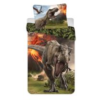 Posteljnina T-Rex Jurassic World