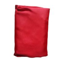 Crvena vodootporna UV zaštita