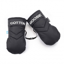 Cottonmoose north rokavice