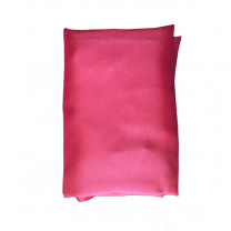 Žarko roza vodootporna UV zaštita