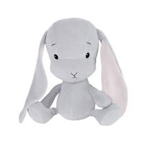 SIV zajček z roza ušesi Effiki S