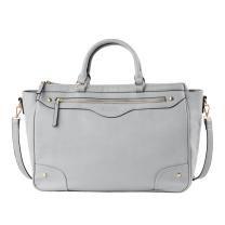 SIVA elegantna previjalna torba CARLA, Joissy