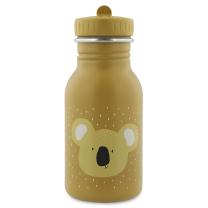Oker otroška steklenička MR. KOALA (350 ml), trixie