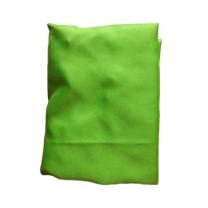 Zelena vodootporna UV zaštita