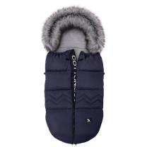 Zimska vreča Cottonmoose